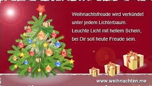 Weihnachtsgrüße Text An Chef : weihnachtsspr che ~ Haus.voiturepedia.club Haus und Dekorationen