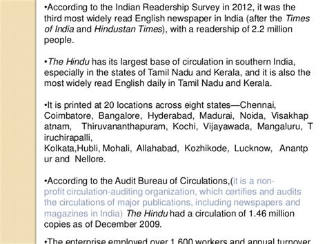 audit bureau of circulation usa audit circulation bureau opinions on audit bureau of
