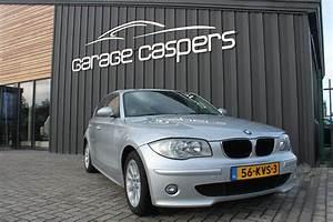 Garage Bmw Nantes Occasion : occasion bmw 1 serie hatchback benzine 2005 grijs metallic verkocht garage caspers ~ Gottalentnigeria.com Avis de Voitures