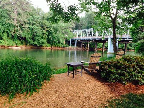 Canoes Restaurant Atlanta by Canoe Restaurant Atlanta Ga Atlanta
