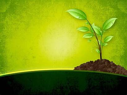 Powerpoint Background Nature Baltana Abstract Wallpapers Resolution