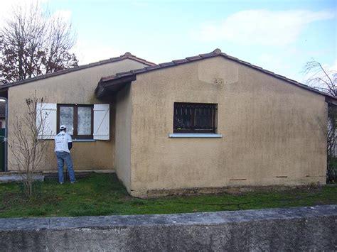 le bureau villenave d ornon peinture façade de maison vincent ladan