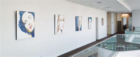 location de bureaux bruxelles location en entreprise exposition déco tableau