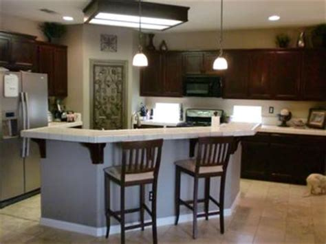 Amazing Diy Kitchen Makeover  Home Decorating Ideas