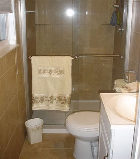 small condo bathroom ideas bathroom ideas for small spaces large and beautiful photos photo to select bathroom ideas for