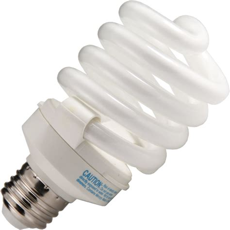 tcp fresh2 23w cfl odor eliminating light bulb air