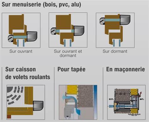 aeration chambre sans fenetre vmc salle de bain avec fenetre ventilation