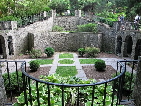 garden rochester ny castles you need to see in america topozone