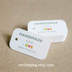 personalized handmade wedding giftswedwebtalks wedwebtalks