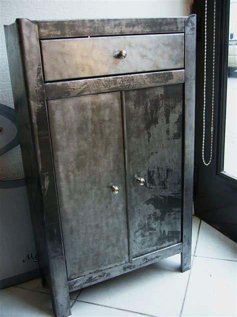 meuble bas cuisine 30 cm largeur meuble cuisine profondeur 30 cm