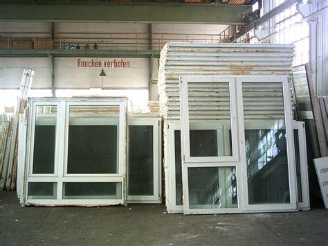Hochwertige Baustoffe Kunststofffenster Gebraucht Berlin