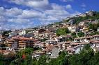 One day trip from Bucharest to Bulgaria - Covinnus Travel