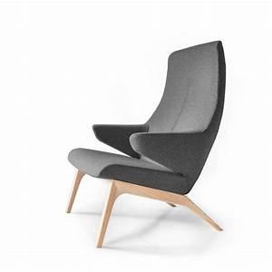 Moderne Relaxsessel Fernsehsessel : skandinavische sofas sessel im retro stil ~ Frokenaadalensverden.com Haus und Dekorationen