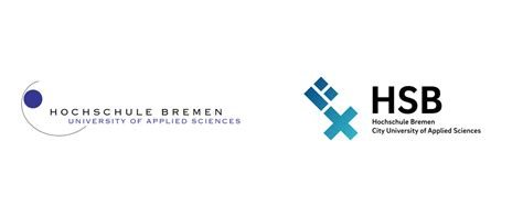master in finance brand new new logo and identity for hochschule bremen by
