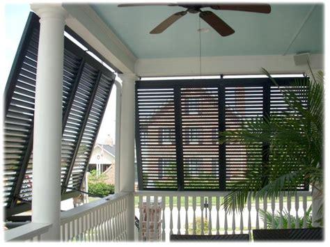 bahama shutters exterior newsonair org