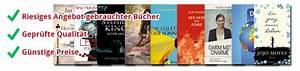 Bücher Gebraucht Kaufen Online : gebrauchte b cher kaufen auf ~ A.2002-acura-tl-radio.info Haus und Dekorationen