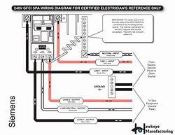 Hd wallpapers wiring diagram for 220 volt generator plug www hd wallpapers wiring diagram for 220 volt generator plug swarovskicordoba Gallery