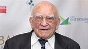 Ed Asner celebrates legendary career, raises cash for ...