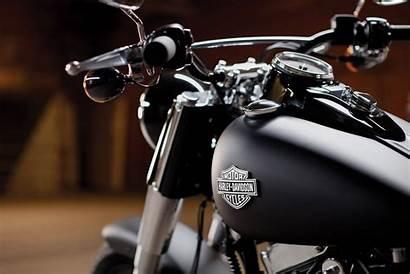 Harley Davidson Wallpapers Pc Bike Bikes Motorcycle