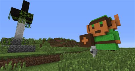 Sail Boat Zelda by Minecraft How To Build A Small Sailboat