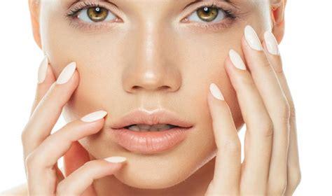 supermodel skin care tips   celebrity esthetician