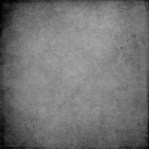 freebie: commercial use dotty grunge texture and overlay ...