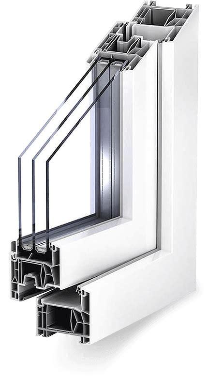 preis fenster kunststoff kunststofffenster zum besten preis i fensternorm