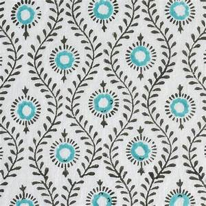 Pics For > Indian Print Fabric