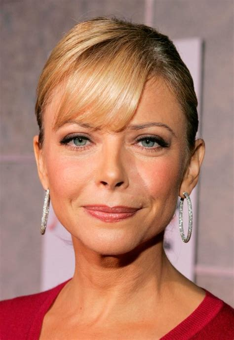 redesign your faith ford pictures and photos fandango