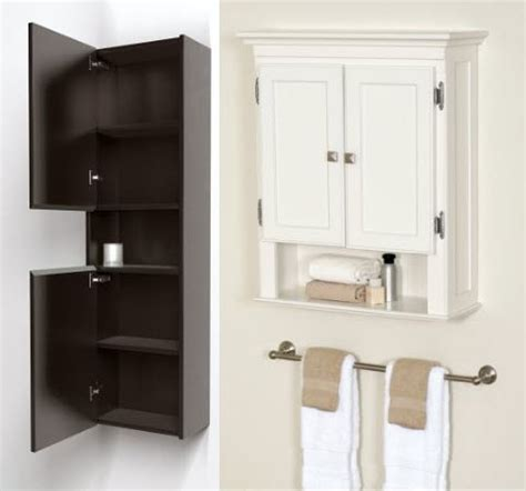 Bathroom Storage Cabinets At Walmart by Bathroom Archives Home Interior Decor Home Interior Decor