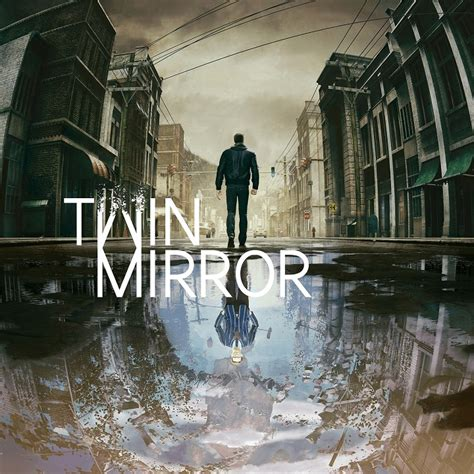 mirror twin trailer vg247 game latest