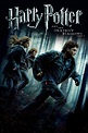 Watch Harry Potter and the Deathly Hallows: Part 1 (2010 ...