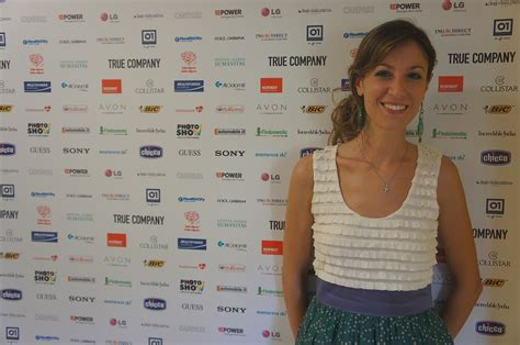 pernod ricard si鑒e social entry in true company nicoletta longo senior account di chili pr engage it