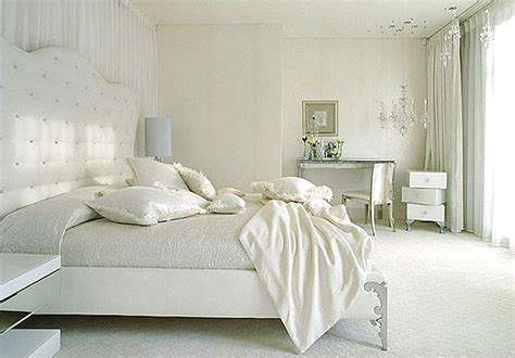 chambre style orientale awesome chambre orientale blanche gallery design trends