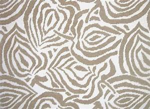Textured carpeting tedx decors choosing the best of for Modern carpet design texture