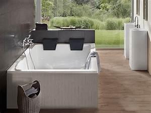 Sauna Für Badezimmer : ideen f r private wellness oasen bauhaus ~ Lizthompson.info Haus und Dekorationen