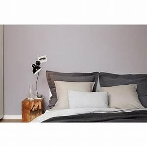 Graue Wandfarbe Mischen : graue wandfarbe kaufen free wandfarbe grau dekoriert mit groem wandgemlde with graue wandfarbe ~ Markanthonyermac.com Haus und Dekorationen