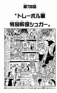 Chapter 738