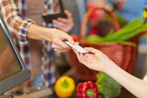 Maybe you would like to learn more about one of these? Tesco Clubcard Credit Card Review- The Points Guy UK