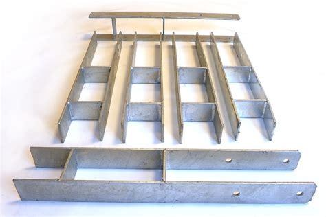 h anker 7x7 h anker 71 mm pfostentr 228 ger pfostenschuh f 252 r pfosten 7x7 cm spielturm carport