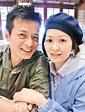59歲梁潔華病逝 黃日華不捨哭別愛妻