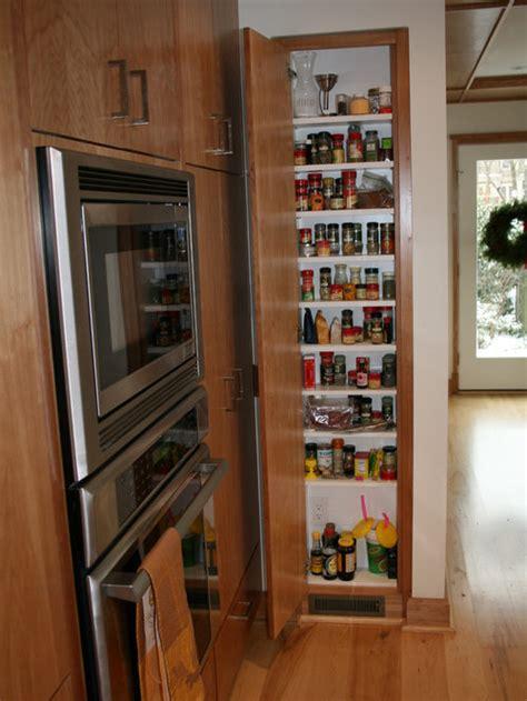 studs ideas pictures remodel  decor