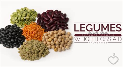 legumes cuisines 7 legumes you cannot ignore because of their weight loss