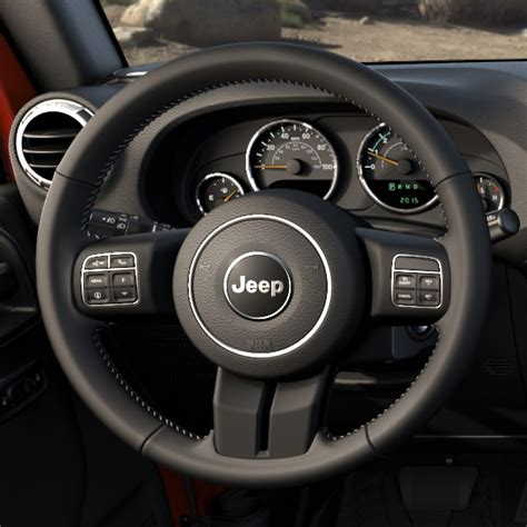 willys jeepster interior jeep wrangler unlimited interior www pixshark com