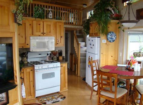 cottage for sale 690 sq ft park model cottage for sale