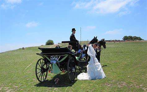 carrozze per matrimoni carrozze per matrimoni in sardegna