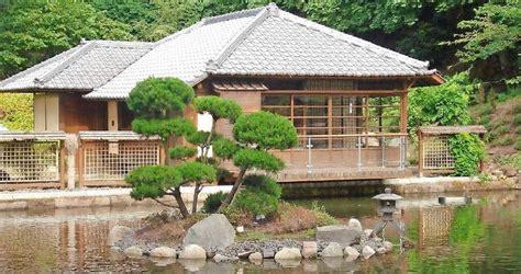 Japanischer Garten Saarbrücken by Senioren Ausflug Zum Japanischen Garten