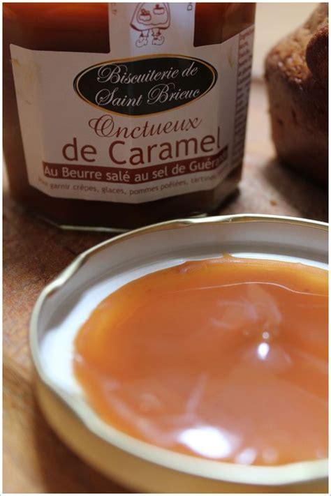 recette cuisine laurent mariotte cake au caramel beurre salé de laurent mariotte quot mes