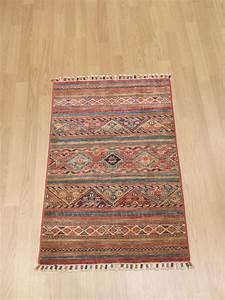 tapis khorjin tapis bouznah With tapis ziegler moderne