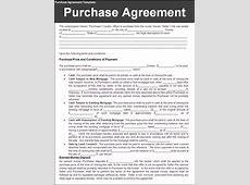 acquisition agreement template 28 images acquisition